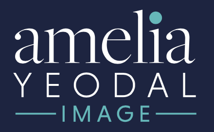 Amelia Yeodal Image | Image Consultant | Style Consultant Warlingham