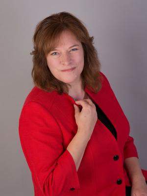 Frances Conn | Figureweave Accountancy | Coulsdon | Purley |Croydon